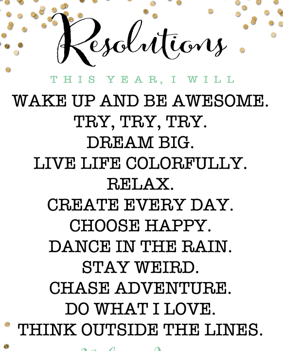 New-Years-Resolution-Motivation.png
