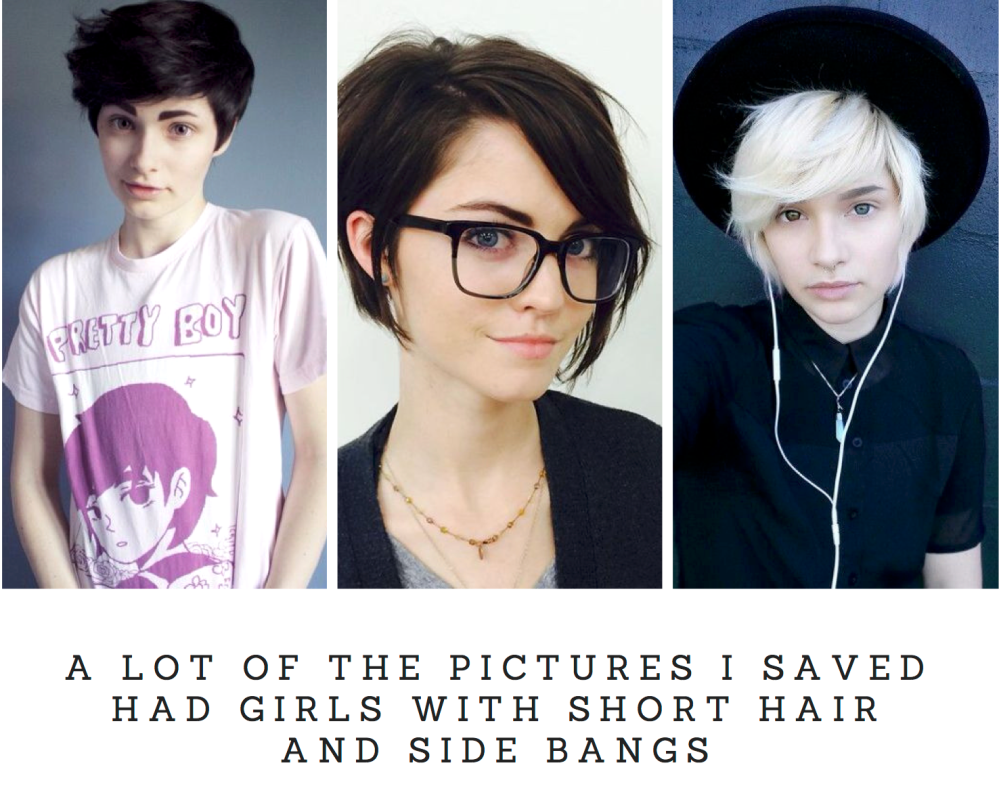 A lot of the pictures I saved had girls with short hair and side bangs.png