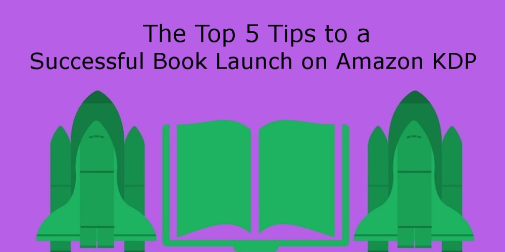 btop-5-tips-book-launches